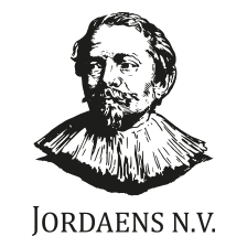 Jordaens N.V.