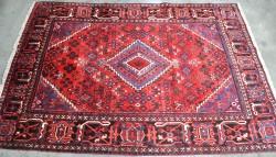 Mir Perzisch Tapijt : Perzisch loper tapijt mir cm perzische tapijten davoud