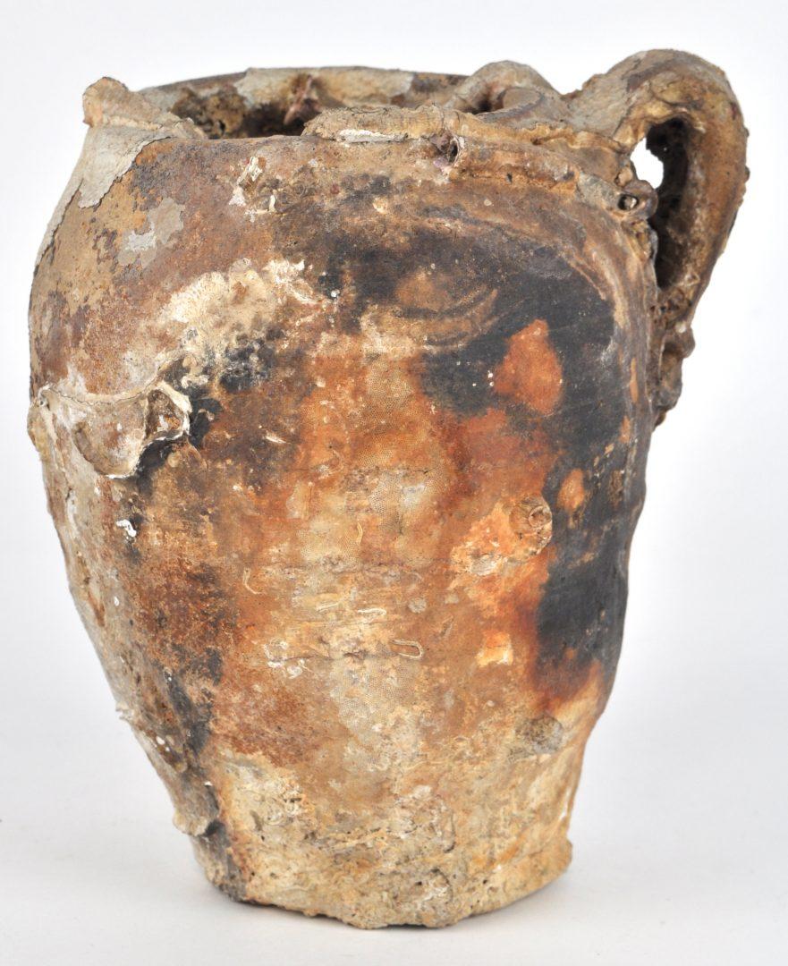 Citaten Uit Klassieke Oudheid : Een amfoor uit de klassieke oudheid middellandse zee